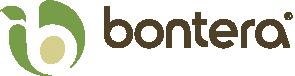 Bontera