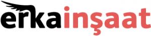 Erka İnşaat Logo