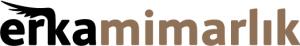 Erka Mimarlık Logo